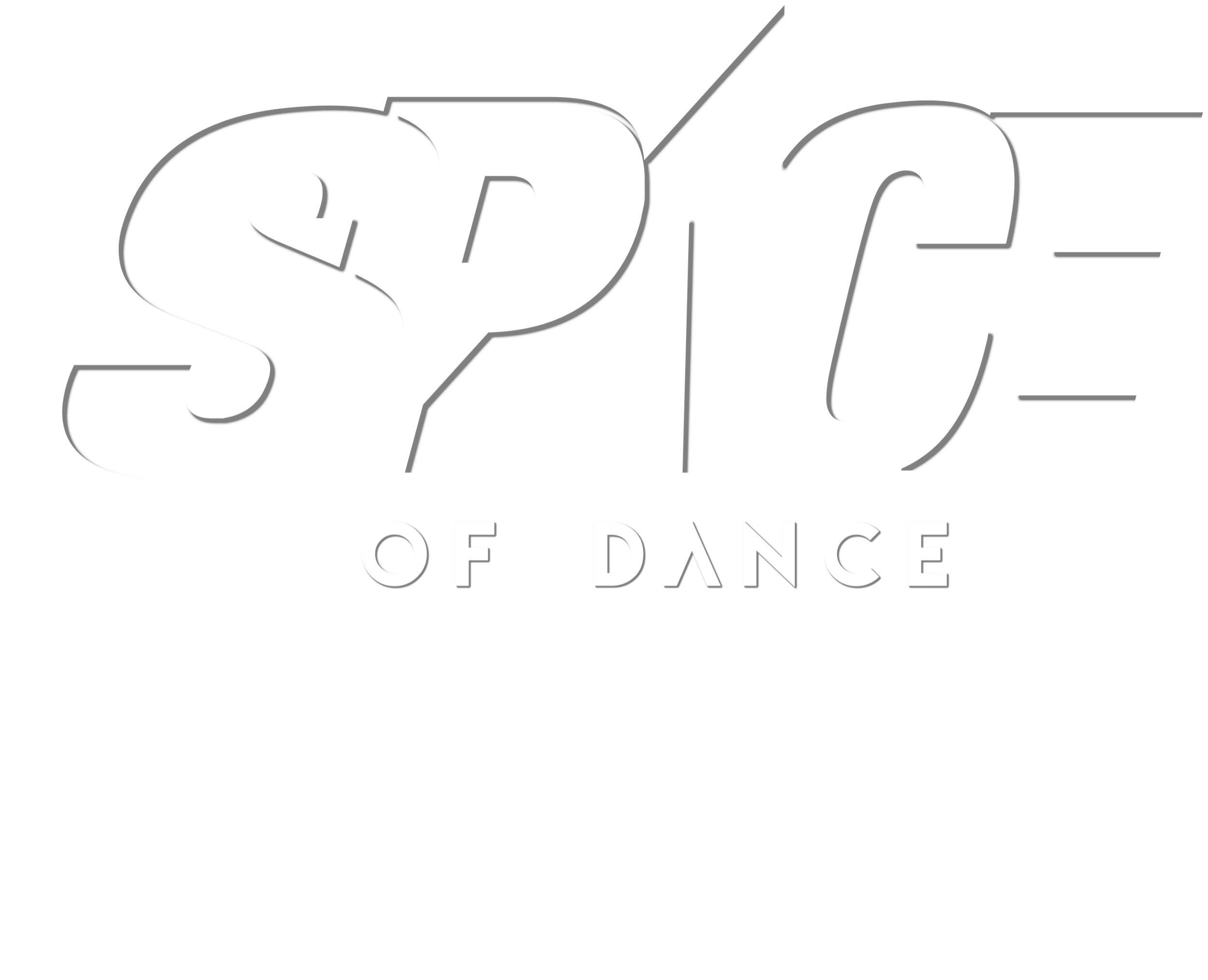 Space of Dance Studio